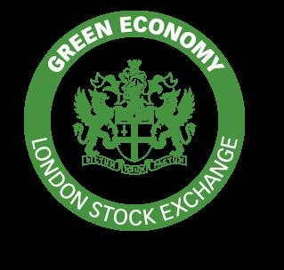 LSE Green Economy Mark 2019
