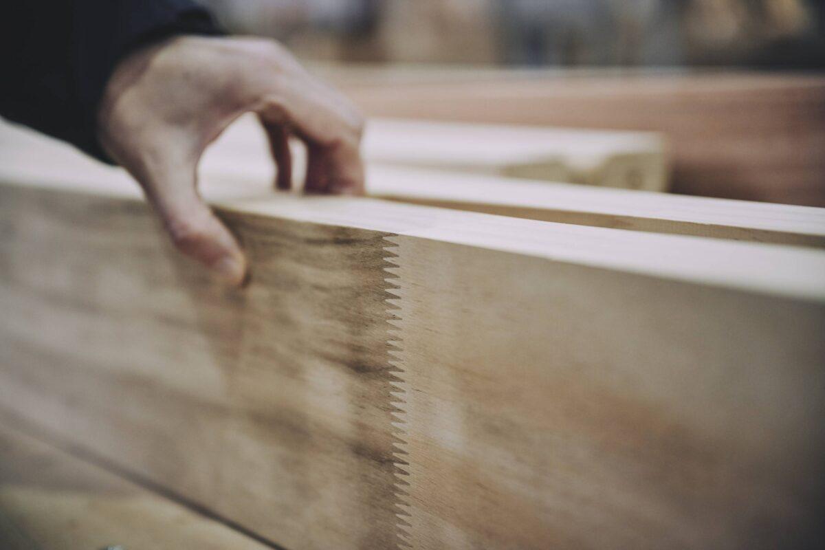 accoya-wood-finger-joint